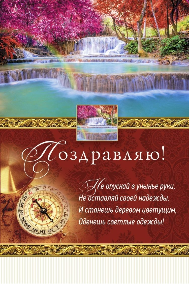 Поздравление с днем рождения ларису михайловну 33