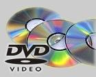 ВОСКРЕСЕНИЕ ИЗ МЕРТВЫХ - 1 DVD