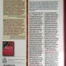 МИР НОВОГО ЗАВЕТА. Словарь Нового Завета. 2 том. Ральф Мартин, Даниэль Рейда и Крейга Эванса