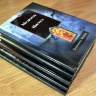 СОКРОВИЩА БИБЛИИ: Мудрость Иисуса. Подарочное издание. Сост. Филипп Ло
