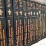 БИБЛЕЙСКИЕ КОММЕНТАРИИ ОТЦОВ ЦЕРКВИ и других авторов I-VIII веков. Ветхий Завет. Том 1. Бытие 1-11
