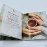 БИБЛИЯ О СЧАСТЛИВОМ БРАКЕ. Цитатник. Подарочный вариант