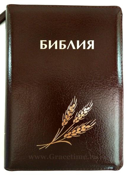 КАНОНИЧЕСКАЯ БИБЛИЯ СКАЧАТЬ БЕСПЛАТНО