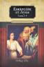 ЕВАНГЕЛИЕ ОТ ЛУКИ. Главы 1-9. Комментарии веслианской традиции. Дэвид Нил