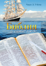 БИБЛИЯ С ПОМЕТКАМИ. Чарлз Тейлор