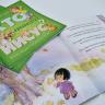 КТО ТАКОЙ ИИСУС? Цветные иллюстрации. От 3-7 лет. Кэтлин Лонг Бостром /2-е издание, переработанное/