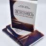 ДОСТАТОЧНОСТЬ: Сборник статей о достаточности Писания. Хит Лэмберт, Уэйн Мэк, Дуглас Букмэн, Дэвид Паулисон