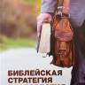 БИБЛЕЙСКАЯ СТРАТЕГИЯ БЛАГОВЕСТИЯ. Введение в систематическую апологетику. Сергей Головин