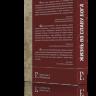 ЖИЗНЬ ВО СЛАВУ БОГА: Введение в богословие и практику кальвинизма. Джоэл Бики