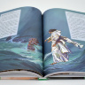 БИБЛЕЙСКИЕ ИСТОРИИ ДЛЯ ДЕТЕЙ. Иллюстрации Хосе Переса Монтеро