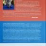 ЖИЗНЬ ХРИСТА В ХРОНОЛОГИЧЕСКОМ ПОРЯДКЕ. Два тома в одной книге. Марк Мур /2-е переработанное издание/