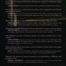 ОСОБАЯ СЛАВА. Как писание раскрывает свою абсолютную истинность. Джон Пайпер